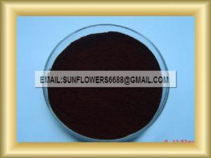 China Basic Blue 9 (Methylene Blue 2B ) 100% on sale