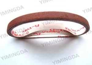 China Grinding Belt For Cutting Room / Sharpener Strip for Electric Clipper supplier