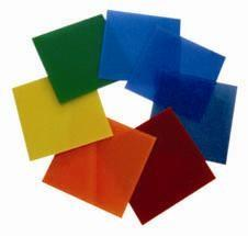 China Roller-Coating Flat Ceramic Coated Glass  , Silk-Screening For Glass Furniture on sale
