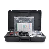 Original LAUNCH X-431V car auto logic diagnostic radio scanner tool machine prices