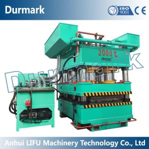 China 2500t Security Door Stamping machine Door panel stamping machine on sale