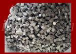 High Melting Rare Metal , Vanadium Metal V CAS 7440-62-2 For Special Alloy Additives