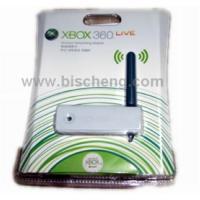 Xbox 360 wireless Network Adapter