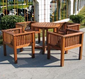 China portable work wpc bench Wooden stools outdoor long bench stools cheap wpc stools on sale