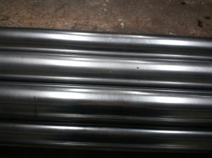 China High Hardness 17-4PH 17-7PH SS Hardened Steel Rod Bright Finish For Shaft And Bearing on sale