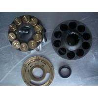 Rexroth Uchida Hydraulic piston pump spare parts AP2D18
