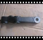FONTON TRUCK SPARE PARTS,LEFT STEERING ARM,1106930000009,China High quality Foton parts