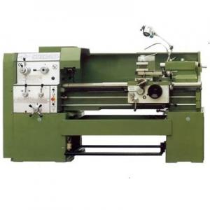China Lathe LG36B/40B/45B/50B/60B on sale
