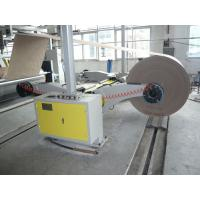 China 5layer automatic corrugated carton box machine on sale