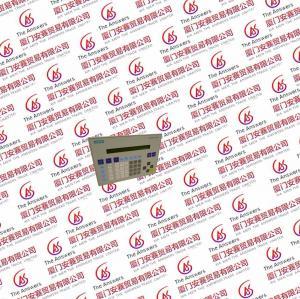 China 6ES5 318-3UA11   Simatic S5-135U/155U IM318A Interface Module.6ES5 318-3UA11   Simatic S5-135U/155U IM318A Interface Mod on sale