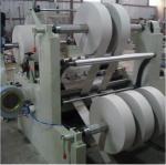 paper slitter,paper slitting machine,paper cutter,paper cutting machine,