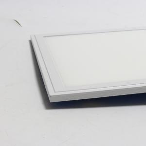 China Offices / Supermarkets Ceiling Mounted Led Panel Light 20W -72W 50000h Life Span on sale