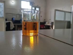 China curcuma extract, natural curcumin extract, water soluble curcumin 10%20% on sale