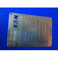 Eaton Vickers PVXS250-MR-DF-0000 hydraulic Piston Pump/Variable pump