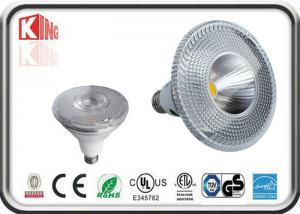 China COB Epistar Chip Dimmable 20w LED PAR38 LED Bulb Light CE Certificates on sale