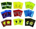 herbal incense bags manufacturers , kush herbal incense 11g bags