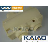 China Functional Rapid Machining Services , Rapid Cnc Services Silicone Mold on sale
