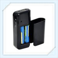 China Duracell Universal Battery Recharger / Power Bank For Ni-MH Batteries on sale