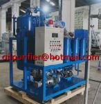 double-stage vacuum transformer oil regenerative system,dielectric oil acidity or sludge cleaning machine,decolor,degas