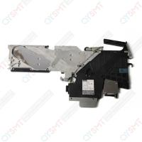 SMT spare parts JUKI 8MM FEEDER RF08AS