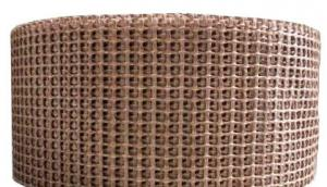 China High Tensile Strength PTFE Teflon Conveyor Belt For Physical Distribution on sale