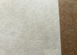 China Sound Insulation Waterproof Fibreboard Natural Hemp Fiber Environmental - Friendly on sale