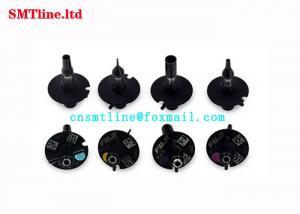 China SMT fuji Nozzle NXT XP142 XP141 XP243 XP241 ORIGINAL NOZZLE FOR FUJI pick and place mahcine on sale
