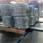 barbed wire for sale near me/buy wire fencing/where can i buy barbed wire/iron fencing wire/bulb wire fence price
