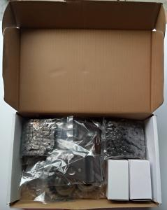 Quality D4FA Hyundai Engine Parts Timing Chain Kit With Gear For HYUNDAI GETZ i10 i30 for sale