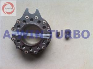 China Mitsubishi Turbo Nozzle Ring TF035 49135 - 02652 / MR968080 on sale