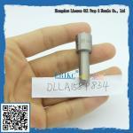 Denso fuel injection nozzle DLLA158P834; quality nozzle DLLA 158 P834 for Isuzu