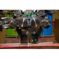 China PLC Control softgel Encapsulation Machine for Modify erkang statch S610 on sale