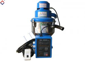 China High Speed automated Vacuum Suction Machine Equipment for Suctioning Raw Material on sale