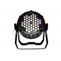China セリウム 48 LED 5W LED の標準はライト/LED 標準ライト音の能動態 50000 hr できます on sale