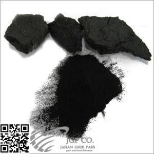 China natural bitumen with 0-15 % ash  with more than 80 % asphalt um for drilling on sale