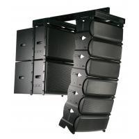 Speaker Box, Line Array Speaker W15LB ,Speaker(CE / RoHS)
