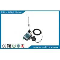 Wireless 2G / 3G UMTS WCDMA HSDPA Modem 7.2Mbps 850/1900/2100 MHz