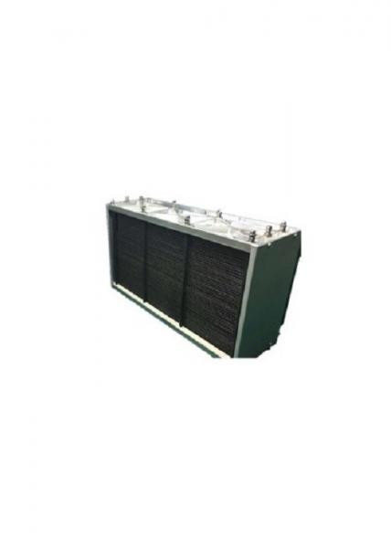 1000w Hydrogen Fuel Generator For Cars , Highly Efficient Fuel Cell