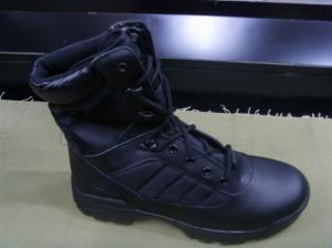 China tactical military boots,China supply boots,bates boots on sale
