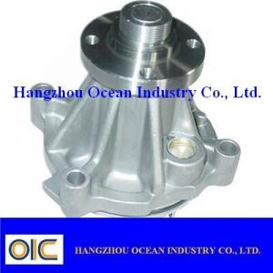 China Auto Water Pump Are Use For Ford , Buick , Volvo , Audi , Peugeot , Renault , Skoda Toyota , Nissan on sale