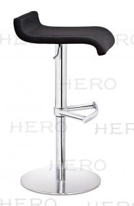 China Simple Swivel Bar Stool 5023/GB-1 on sale