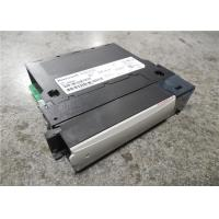 TC-ODD321 DC Output Module , Honeywell Remote Io Module  97067175-A01 Rev G01