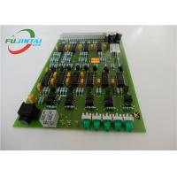 China EN Surface Mount Components SIEMENS Crash PC Board 00322100 For SMT Machine on sale