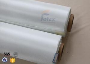 China 4oz E-glass Surfboard Fibreglass Cloth Plain Weave Boat Fiber Glass Cloth on sale