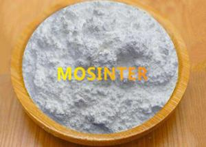 China Cream Colored Powder Sodium Carboxy Methyl Cellulose CAS 9004-32-4 CMC-Na on sale