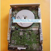 YD-686C-1509 YE-DATA686C-1509 FLOPPY DISK DRIVE (YD-686C-1509 FLOPPY DISK DRIVE )