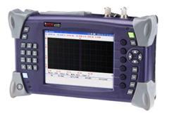China RUIYANのやしOTDR OT-2000 otdr機械繊維の光学テスター on sale