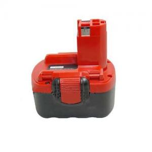 China 12.8V 1100mAh Rechargeable Power Tools Batteries with No Memory Effect for Electric Hammer on sale