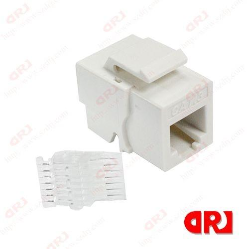 568a wiring rj11 simple wiring diagram site Tia 568A Wiring rj11 cat3 keystone jack female cat5e 568a t568b wiring utp jacks 568a and 568b wiring standards 568a wiring rj11