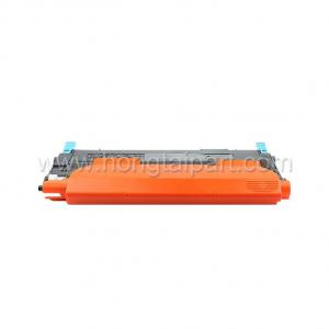 China Toner Cartridge Samsung Laserjet SL-C430 433 480(CLT-K404S CLT-C404S CLT-M404S CLT-Y404S) on sale